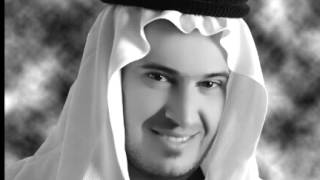 رباح البغزاوي يقدم حفلة للفنان هاشم الجبوري مطبك مطبك