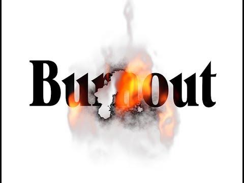 David Morgan: Retail Precious Metal Investors Totally Burned Out!