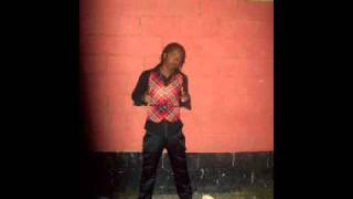 Shane-O - Bend Ova {Bed Squeek Riddim} April 2011 {Dre Day/Star Statud  Prod.}
