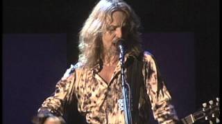 STYX  Too Much Time On My Hands  2011 LiVE