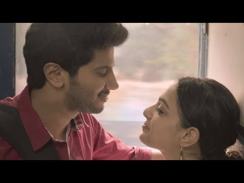 OK Kanmani Trailer - VTV Version from YouTube · Duration:  1 minutes 24 seconds