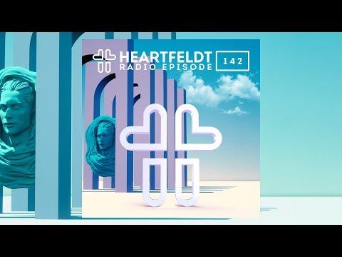 Sam Feldt - Heartfeldt Radio #142