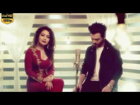 Mohabbat Nasha Hai Hate Story 4 Full HD Video Neha Kakkar&Tony Kakkar