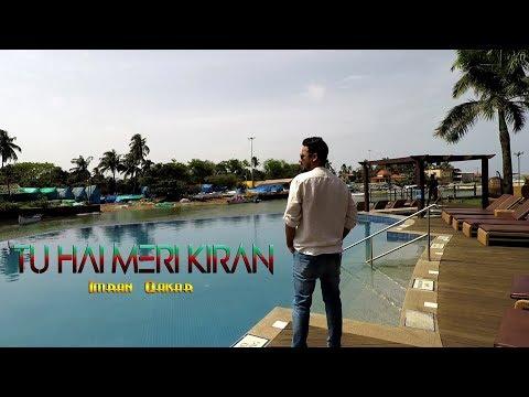 jadu-teri-nazar-  -udit-narayan-  -shahrukh-khan-  -cover-  -imran-qaisar-  -new-unplugged-  2018