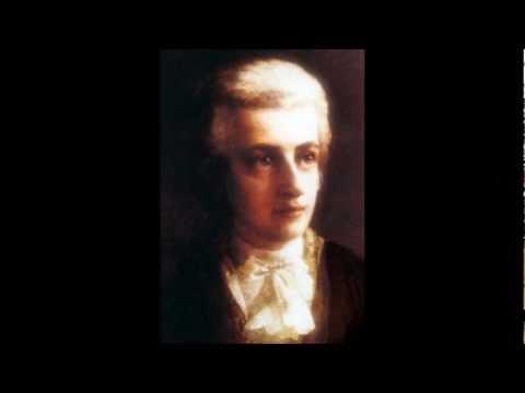 Mozart - Piano Sonata No. 16 in C, K. 545 [complete] (Facile)