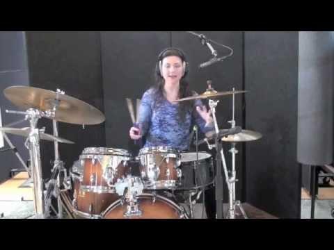 Gina Knight - Polka