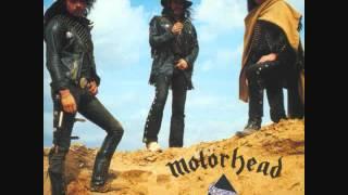 Motorhead Shoot You In The Back ().wmv