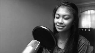 Happier (Cover by: Kyla Manla)