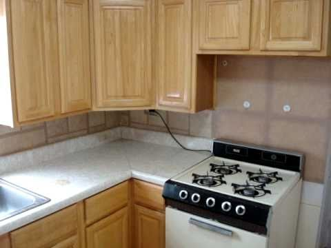 Studio Apartment Queens New York apartment for rent queens ny 106 st ozone park - youtube