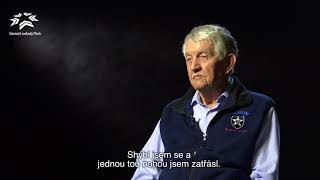 Slavnosti svobody Plzeň (Glynn Raby - CZ/EN)