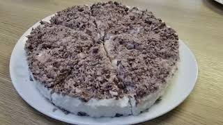 How to make Red Bean Rice Cake…