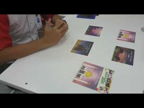 Kad Raya Pos Malaysia Youtube