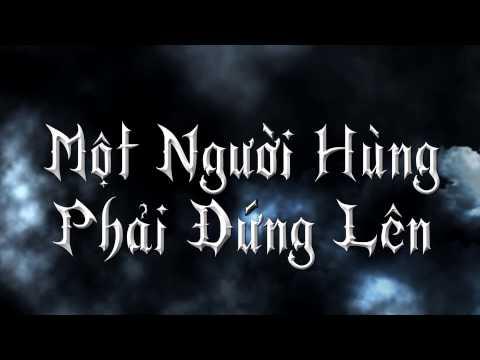 [PhimChieuRap.vn] Thợ Săn Linh Hồn - Spirits War (25.07.2014)