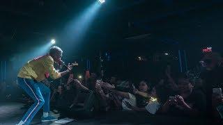 Download YOUNG LEX - Nyeselkan Live at Semarang & Yogyakarta Mp3