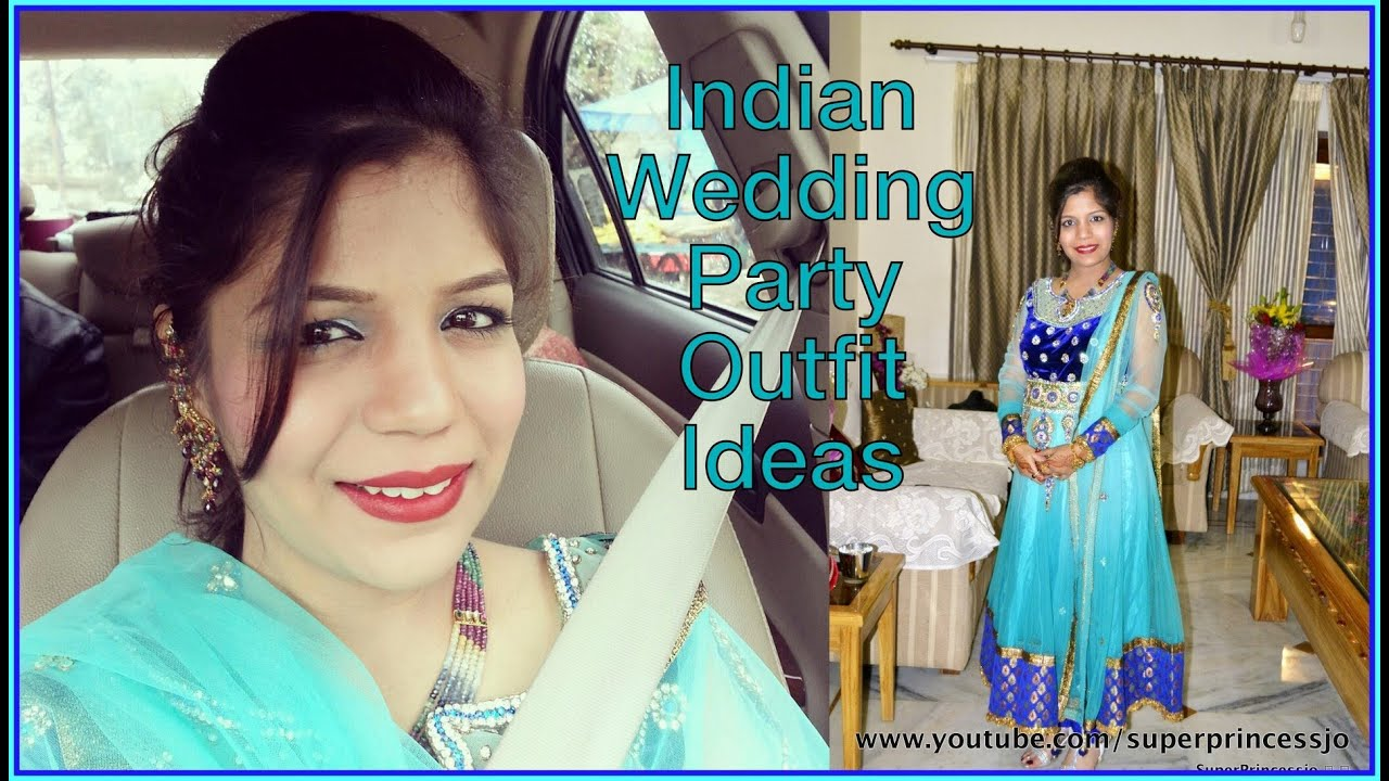 Hairstyle for wedding function in saree