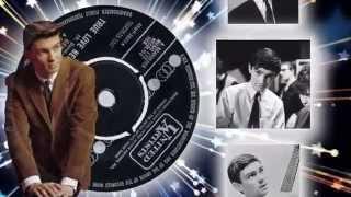 Gene Pitney -  True Love Never Runs Smooth
