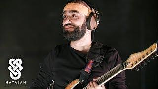 Hayajan - Zubalah | هيجان - زُبالة
