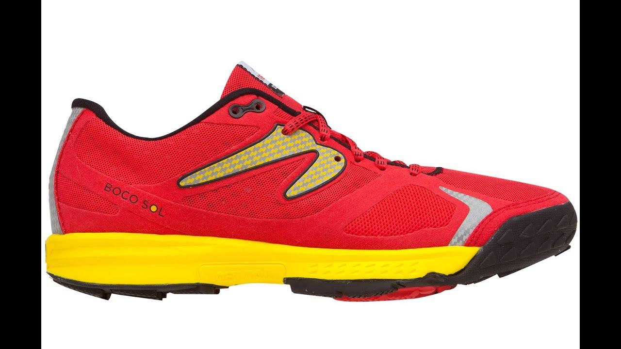 Магазин кроссовок и кед solepoint уникальный ассортимент обуви популярных брендов только известные бренды: nike, jordan, asics, saucony, adidas, reebok, vans в наличии лимитированные модели, которые не купить в обычных магазинах. +7 (913) 085-66-01.