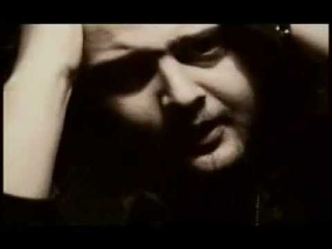 "KATAKLYSM ""Crippled and Broken"""