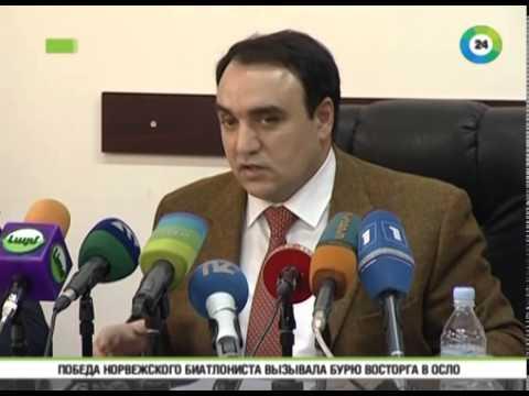 В Армении думают над тем, как облегчить положение мигрантов за рубежом...2014