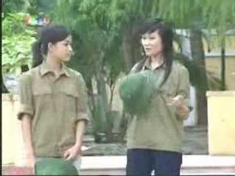 Nhat Ky Vang Anh 2 (2007.8.21)-Part 2