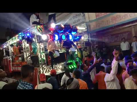 Sree Hari Band Song Chaitra Mahinama
