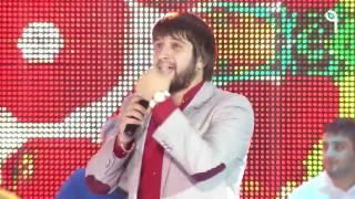 Download Эльбрус Джанмирзоев- Изъяны Mp3 and Videos