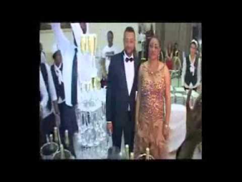 ela services mariage gladys bijou partie 5 traiteur d coratrice youtube. Black Bedroom Furniture Sets. Home Design Ideas
