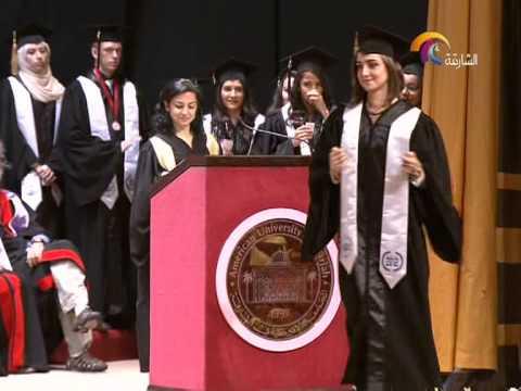 Graduation more american teen watch