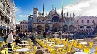 Венеция. Достопримечательности Венеции(Слайды красот и достопримечательностей Венеции. Ждем вас на нашем сайте - http://all-italy.net., 2014-09-26T08:14:41.000Z)