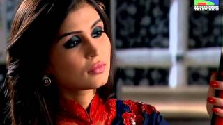 Video Anamika - Episode 29 - 3rd January 2013 download MP3, 3GP, MP4, WEBM, AVI, FLV Agustus 2018