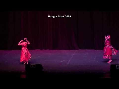Bangla Blast Dance 8