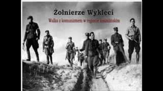 """Jacek Kaczmarski - """"Marynarka w angielską kratę"""""""