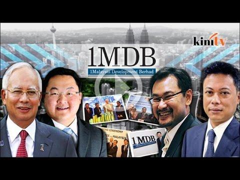 TranungKite Online (TKO) Forums-viewtopic-RM5 5 juta gagal