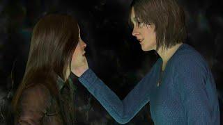 Beyond: Two Souls (Vietsub) [PS4] - Phần 05: Nơi ẩn náu của rồng