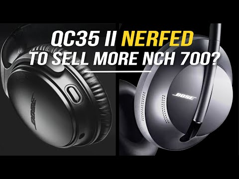 did-bose-nerf-qc35-ii-noise-cancelling-to-sell-more-700-headphones?