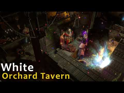 White Orchard Tavern Hideout Showcase Enlightened Hideout Nomtx Poe 3 12 U Firefly Poe Preview, personalize and download poe loot filters. reddit