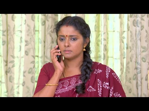 Mazhavil Manorama Sthreepadham Episode 444