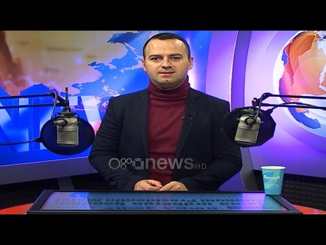 Shtypi i ditës dhe telefonatat në studio me Klodi Karaj – 26 tetor 2020