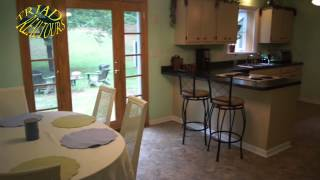 Homes for Sale in Kernersville NC