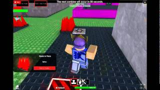 Vídeo ROBLOX de Ninolas1
