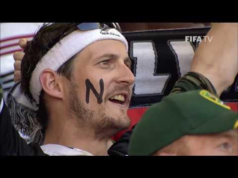 Full Episode #19 - 2018 FIFA World Cup Magazine
