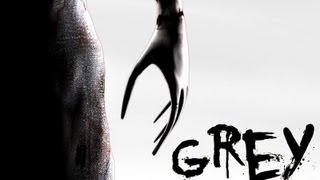 Live. Grey: Субботний вопль из глаз