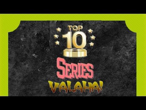 10 Legjobb Sorozat VALAHA! videó letöltése