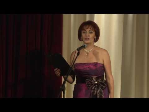Roman Hranko - Recital