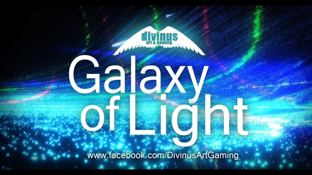 Galaxy Quotes Inspirational  Galaxy Of Light Short Video  Famous Quotes