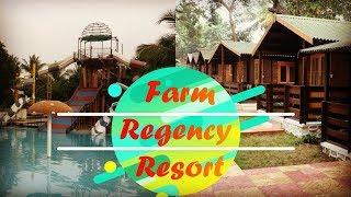 Farm Regency Resort - Nature Within City Limits | Gorai Village | Mumbai