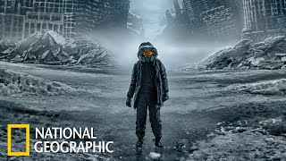 Апокалипсис Гибель Земли National Geographic