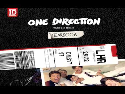Home direction me edition one download rar take yearbook