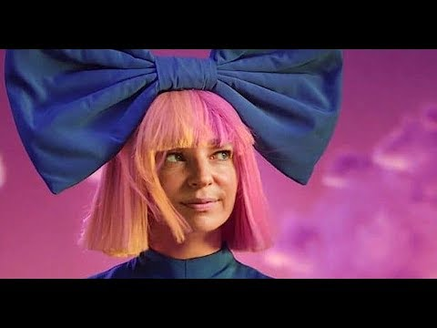 LSD -Thunderclouds (Lyrics) Ft. Sia, Labrinth, Diplo [Samsung Galaxy Note 9 Theme Song]